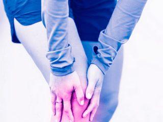 osteoartritis tratamiento