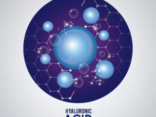 Ácido hialurónico propiedades