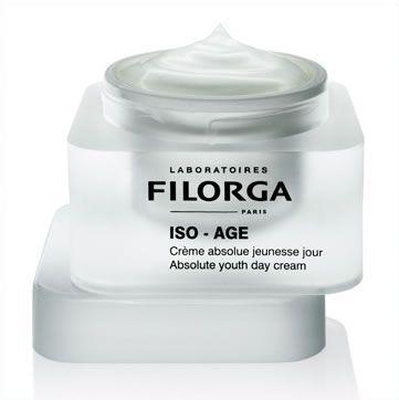 Filorga Iso-Age